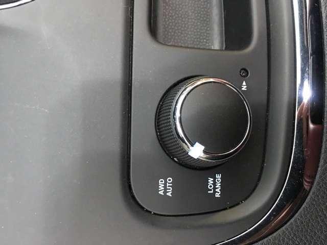 RT 5.7 V8 4WD SR 純正レザー 24AW(17枚目)