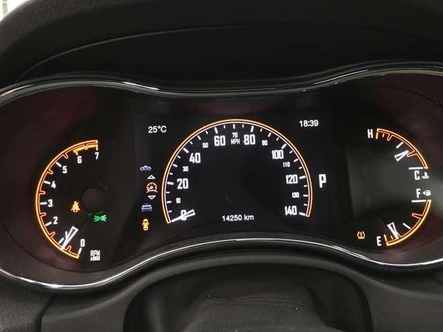 RT 5.7 V8 4WD SR 純正レザー 24AW(18枚目)