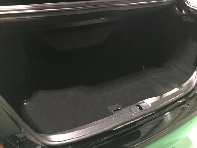 レクサス LS LS460 バージョンU Iパッケージ サンルーフ