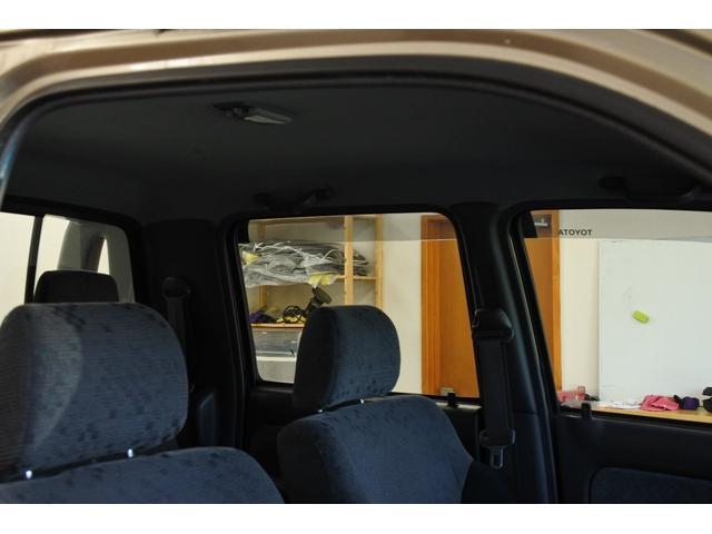 トヨタ ハイラックススポーツピック ダブルキャブ ワイド Mクライム16AW