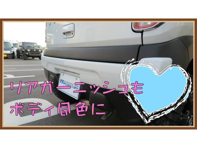 三木スズキ J WBスタイル MKW15AW 1インチUP(7枚目)