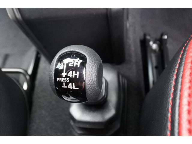 ※新車発注 3インチリフトアップ DEANアルミ(16枚目)