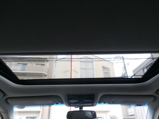 「レクサス」「GS」「セダン」「兵庫県」の中古車17