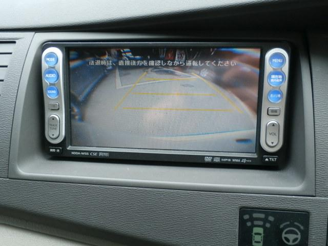 「トヨタ」「アイシス」「ミニバン・ワンボックス」「兵庫県」の中古車43