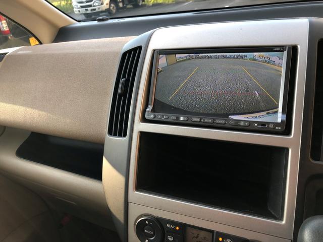 日産 セレナ 20S 両側パワースライドドア 2年間走行距離無制限保障付
