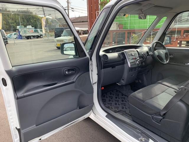 購入後のアフターサービスも当店にてお任せください。車検、整備、板金塗装、オーディオ交換、任意保険加入などお車の事全般をフォローさせていただきます。
