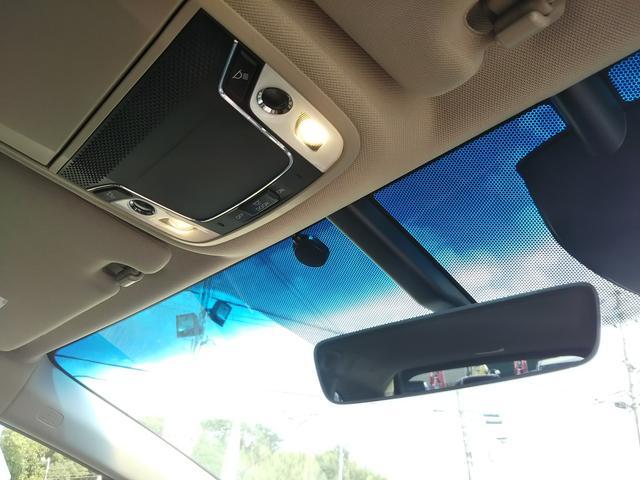 RS ホンダセンシング バックカメラ 純正8インチナビ TV LEDライト 純正アルミホイール 全席カーテンエアバッグ 横滑り防止装置 プッシュスタート ETC ボディガラスコーティング 2年保証(10枚目)