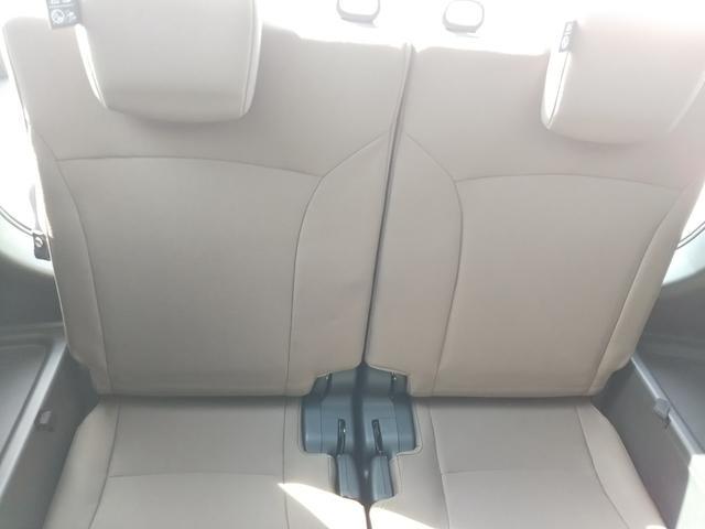 RS ホンダセンシング バックカメラ 純正8インチナビ TV LEDライト 純正アルミホイール 全席カーテンエアバッグ 横滑り防止装置 プッシュスタート ETC ボディガラスコーティング 2年保証(22枚目)