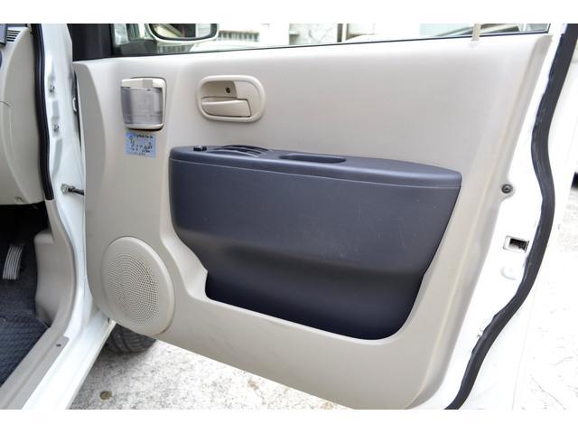 三菱 eKワゴン MXキーレスアルミホイル電格ミラー