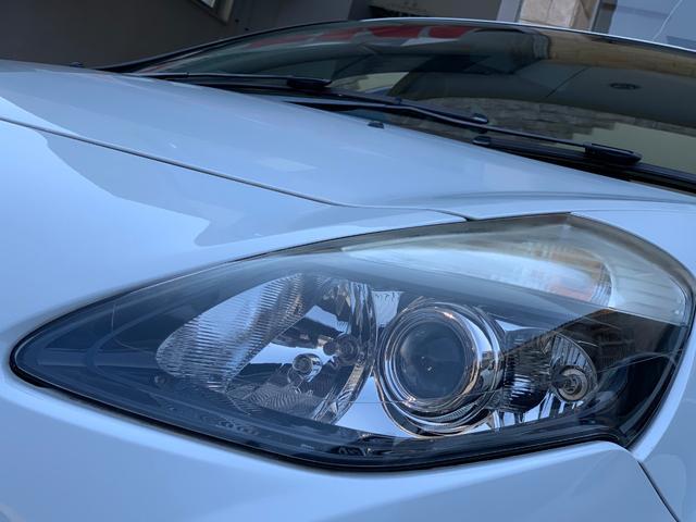 ルノー ルノー ルーテシア S 30台限定車 新品16AW ローダウン 5速ミッション