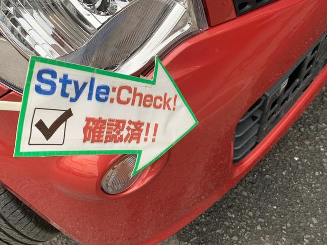 ☆修復歴は右フロントの修理になりますので走行には問題ありません!