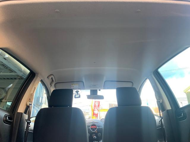 「マツダ」「デミオ」「コンパクトカー」「大阪府」の中古車22