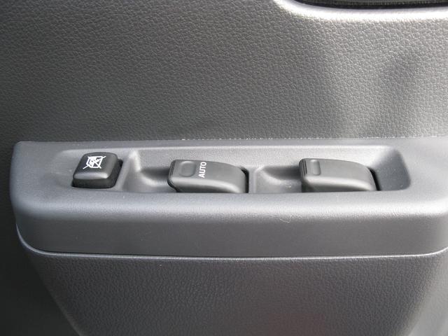 エクストラSA3t 4WD フォグランプ 荷台作業灯(17枚目)