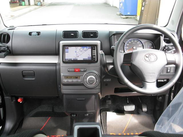 「トヨタ」「ピクシススペース」「コンパクトカー」「京都府」の中古車15