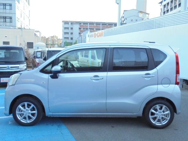 大阪市内からお車で約90分。大津市内からお車で約20分。京都外環状線沿い西側にございます。アルプラザ醍醐店まで車で約1分なので、ついでのお買い物にも便利です。