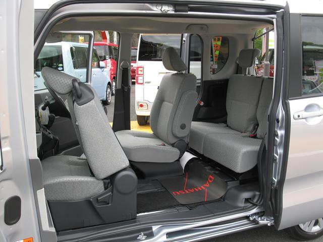 「ダイハツ」「タント」「コンパクトカー」「京都府」の中古車12