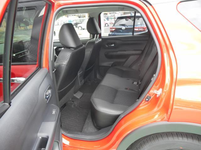 「ダイハツ」「ロッキー」「SUV・クロカン」「京都府」の中古車10