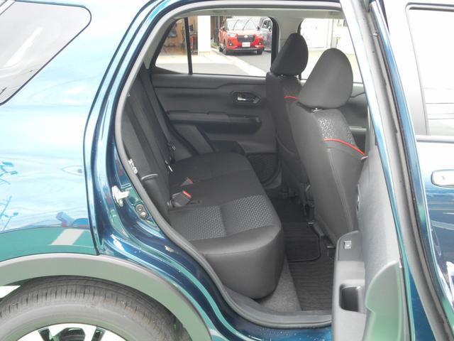 「ダイハツ」「ロッキー」「SUV・クロカン」「京都府」の中古車8