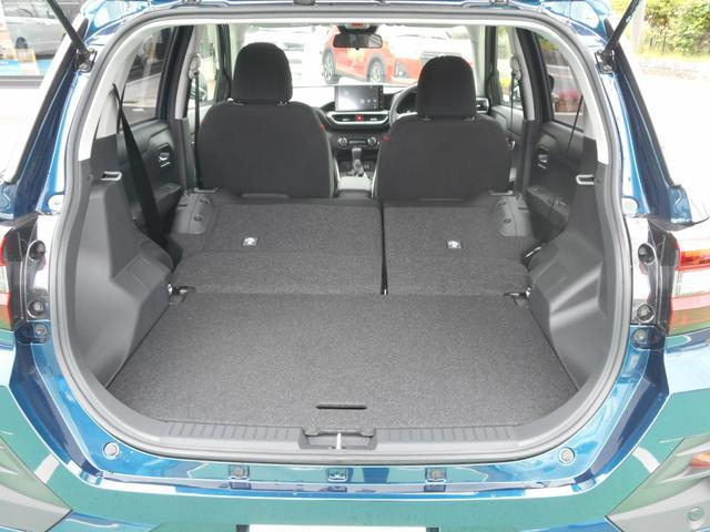 「ダイハツ」「ロッキー」「SUV・クロカン」「京都府」の中古車13