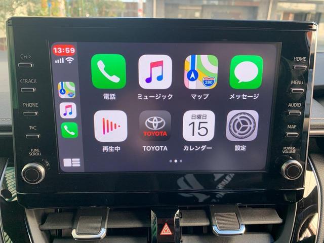 「トヨタ」「カローラツーリング」「ステーションワゴン」「大阪府」の中古車3