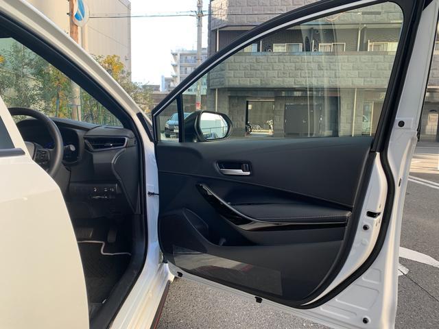 「トヨタ」「カローラツーリング」「ステーションワゴン」「大阪府」の中古車17
