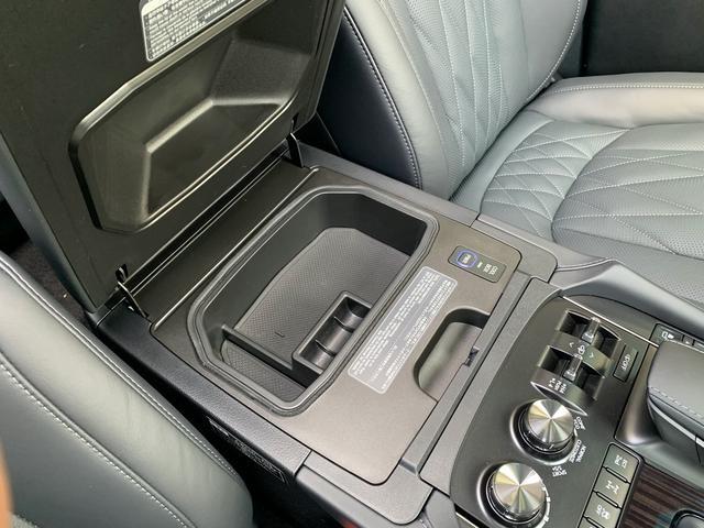 「レクサス」「LX」「SUV・クロカン」「大阪府」の中古車18