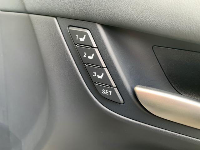 「レクサス」「LX」「SUV・クロカン」「大阪府」の中古車23