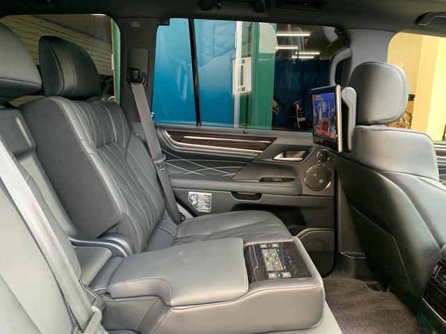 「レクサス」「LX」「SUV・クロカン」「大阪府」の中古車25