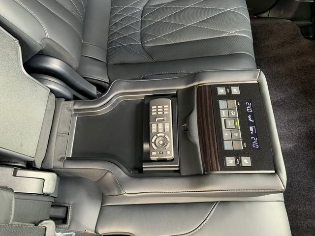 「レクサス」「LX」「SUV・クロカン」「大阪府」の中古車28