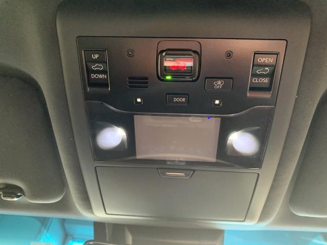 「レクサス」「LX」「SUV・クロカン」「大阪府」の中古車53