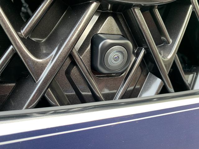 「レクサス」「LX」「SUV・クロカン」「大阪府」の中古車59