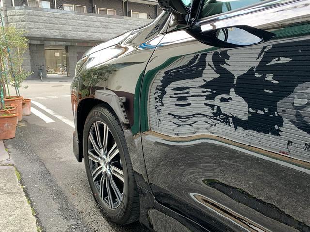 「レクサス」「LX」「SUV・クロカン」「大阪府」の中古車67
