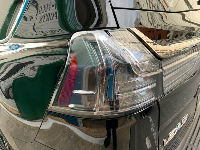 「レクサス」「LX」「SUV・クロカン」「大阪府」の中古車79