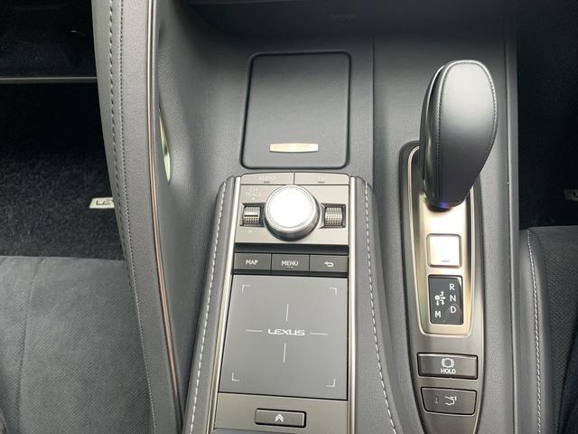「レクサス」「LC」「クーペ」「大阪府」の中古車8