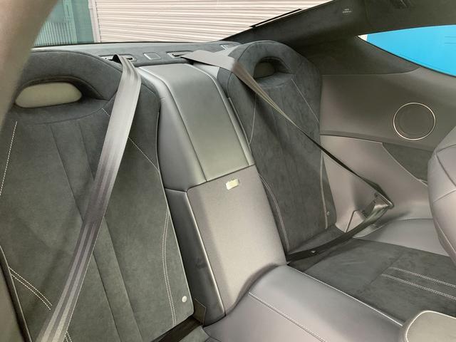 「レクサス」「LC」「クーペ」「大阪府」の中古車9