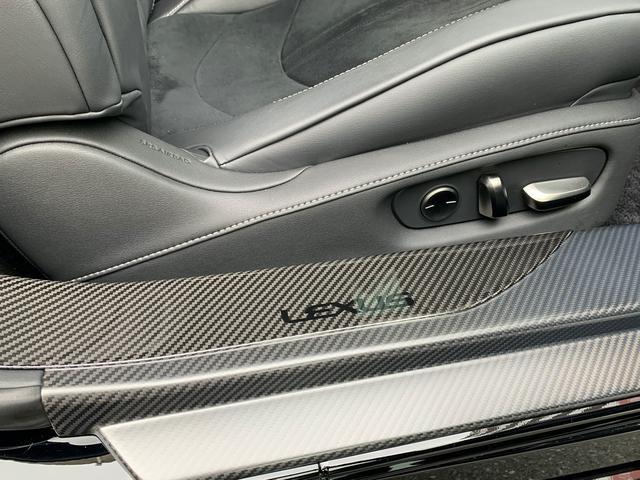 「レクサス」「LC」「クーペ」「大阪府」の中古車22