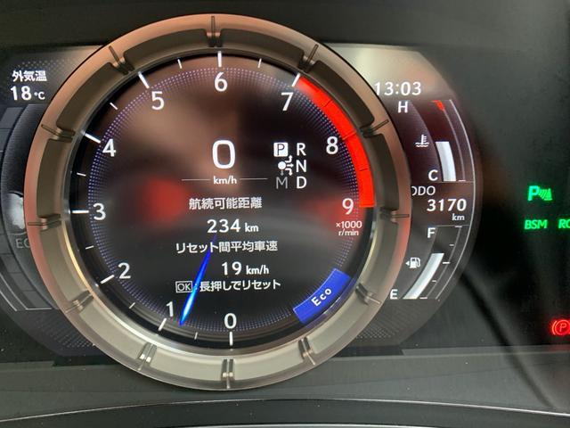 「レクサス」「LC」「クーペ」「大阪府」の中古車36