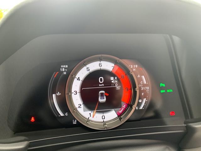 「レクサス」「LC」「クーペ」「大阪府」の中古車51
