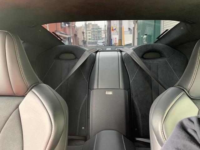 「レクサス」「LC」「クーペ」「大阪府」の中古車55