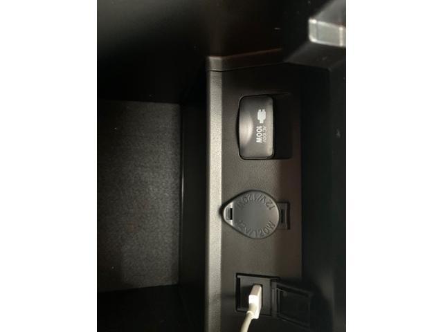 「トヨタ」「アルファード」「ミニバン・ワンボックス」「大阪府」の中古車36