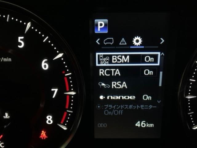 「トヨタ」「アルファード」「ミニバン・ワンボックス」「大阪府」の中古車41