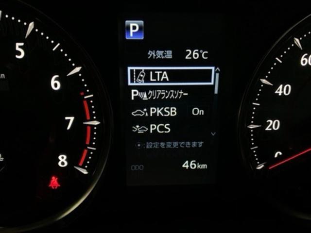 「トヨタ」「アルファード」「ミニバン・ワンボックス」「大阪府」の中古車42