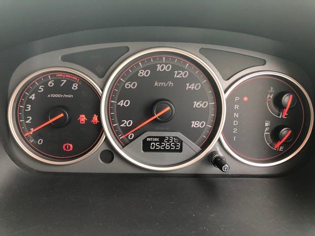ホンダ ステップワゴン スパーダ24Tストラ-ダ新品フルセグナビ BKカメラ ETC