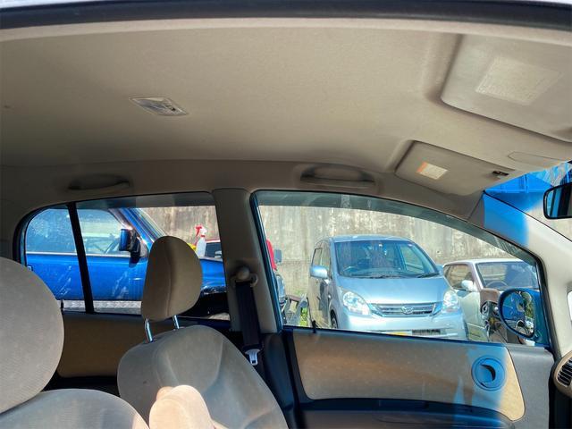 ハッピースペシャル 盗難防止装置 衝突安全ボディ 運転席助手席エアバッグ ABS キーレスエントリー スマートキー ベンチシート フルフラットシート CD再生可能 パワステ パワーウインドウ 車検整備付き 法定整備込(12枚目)