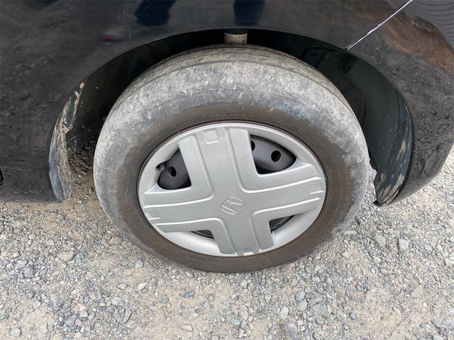 G 衝突安全ボディ 運転席助手席エアバッグ ABS キーレスエントリー バックカメラ CD再生可能 ベンチシート パワステ パワーウインドウ 4AT 車検整備付き 法定整備込(19枚目)