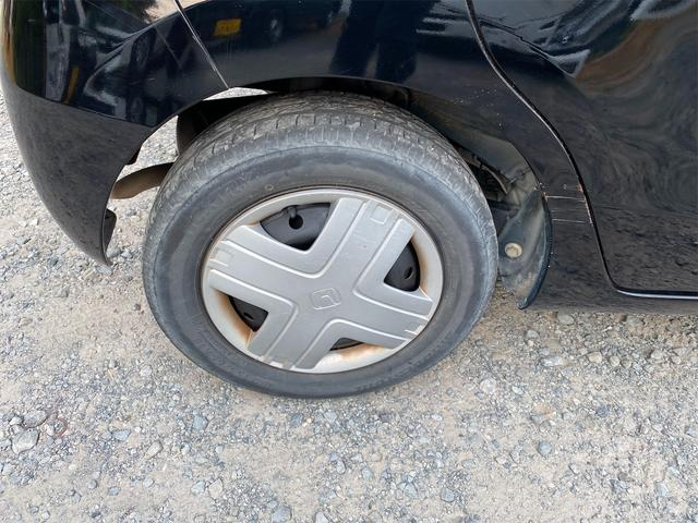 G 衝突安全ボディ 運転席助手席エアバッグ ABS キーレスエントリー バックカメラ CD再生可能 ベンチシート パワステ パワーウインドウ 4AT 車検整備付き 法定整備込(20枚目)
