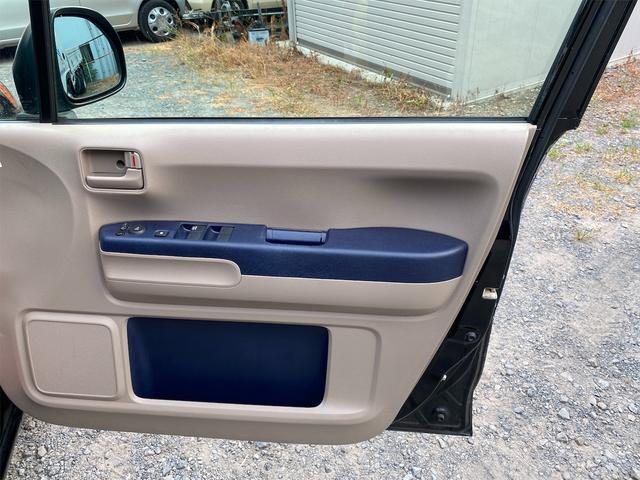 G 衝突安全ボディ 運転席助手席エアバッグ ABS キーレスエントリー バックカメラ CD再生可能 ベンチシート パワステ パワーウインドウ 4AT 車検整備付き 法定整備込(25枚目)