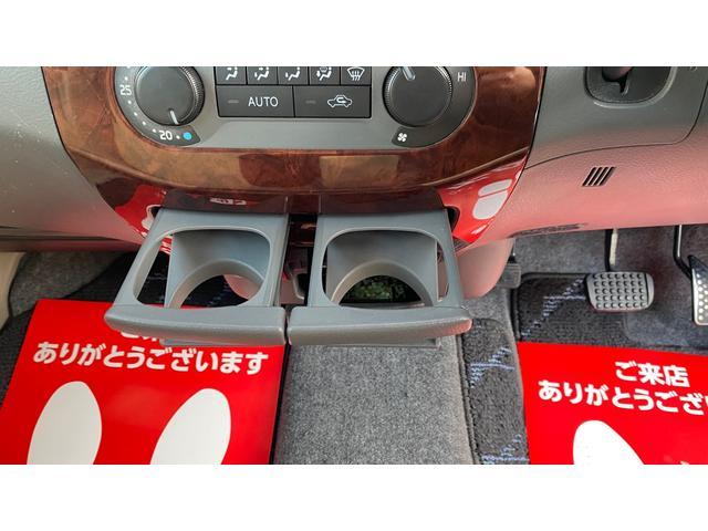 RS キーレスエントリー/ベンチシート/CD再生/ベージュ内装/ターボ(20枚目)