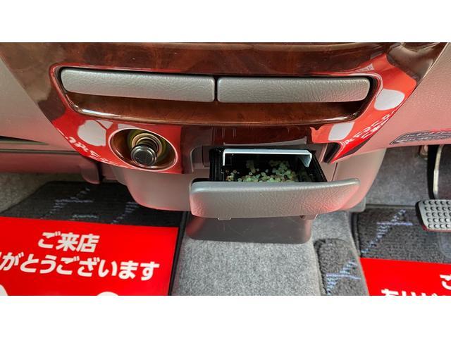 RS キーレスエントリー/ベンチシート/CD再生/ベージュ内装/ターボ(21枚目)