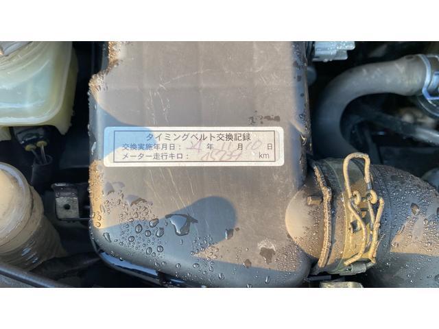 RS キーレスエントリー/ベンチシート/CD再生/ベージュ内装/ターボ(30枚目)